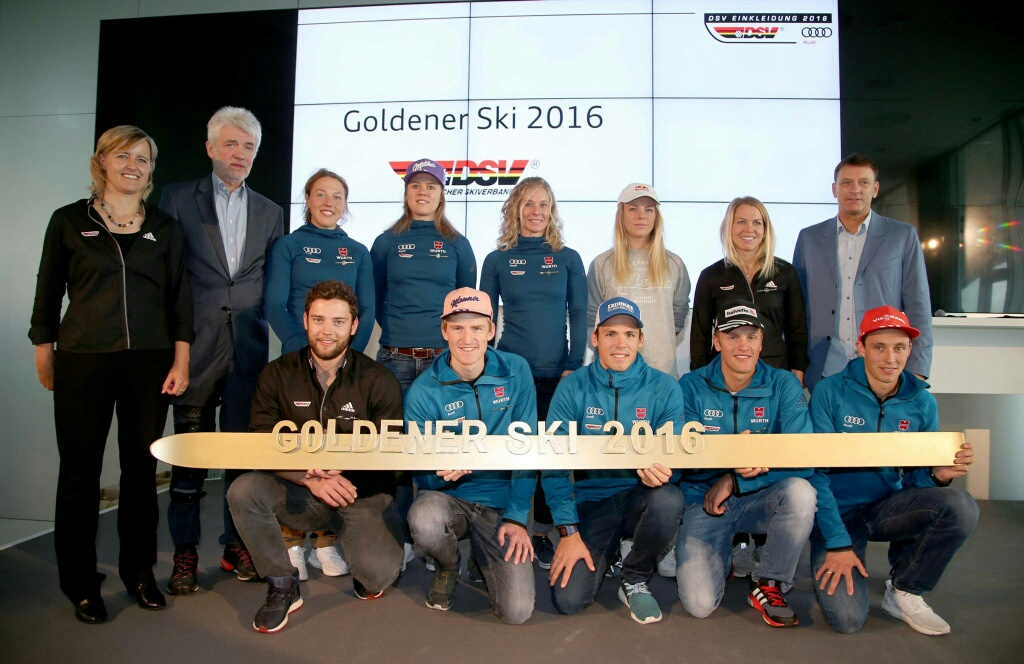 Sebi Goldener Ski 2016 resized